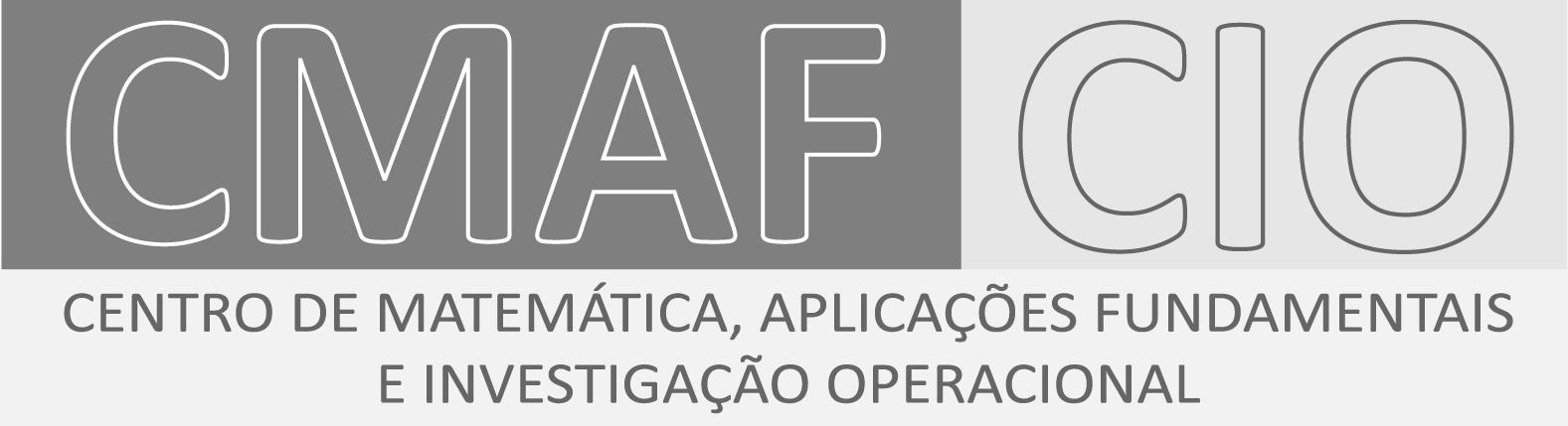 CMAF-CIO